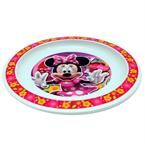 Foto PLATO PLAYO MINNIE 281100 de