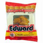 Foto DISCO PARA EMPANADA EDWARD 12 UN de