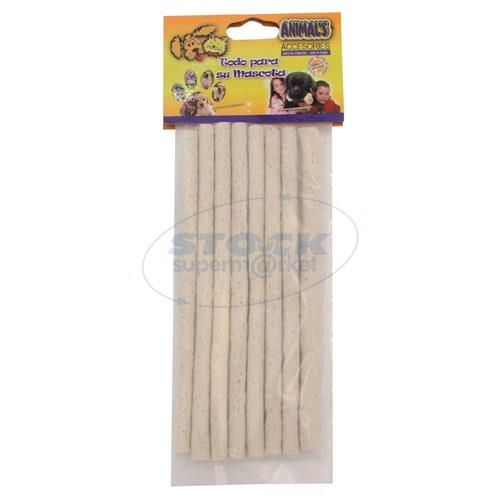 Foto HUESO ANIMALS DIGERIBLE BONE STRUDEL de