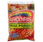 Foto MAIZ PORORO ARCO IRIS PAQUETE 200 de
