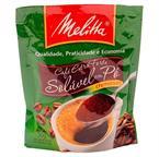 Foto CAFE SOLUBLE EXTRA FUERTE 50GR MELITTA SACHET de