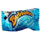 Foto CHICLE BUBBALOO PAQUETE 1 UN MENTA de
