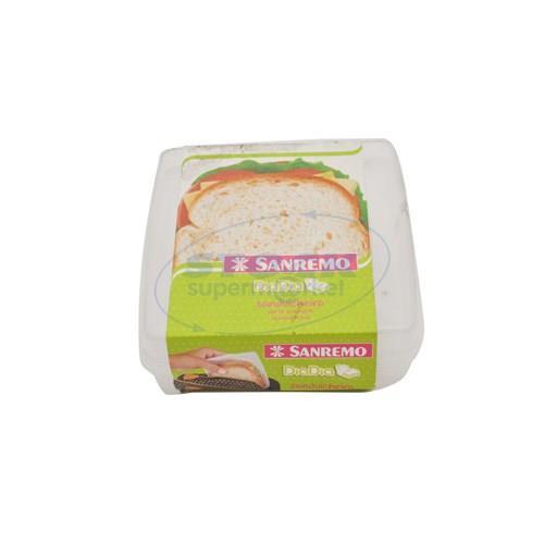 Foto Porta SAN REMO Sandwich684E de