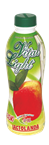 Foto YOGURT LACTOLANDA VITAL LIGHT DURAZNO 900 GR de