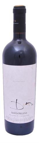 Foto VINO STA HELENA DON BLEND 750ML de
