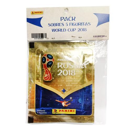 Foto  STICKER MUNDIAL FIFA WORLD 5UND CUP BRASIL 2014 PANINI BLI de