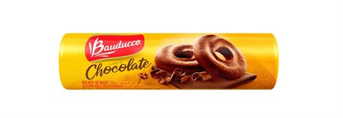 Foto GALLETITA BAUDUCCO CHOCOLATE 24X112 de