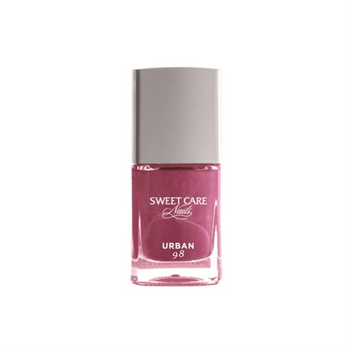 Foto ESMALTE URBAN NR98 14ML SWEET CARE VID de