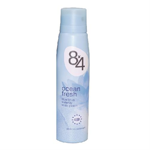 Foto DESODORANTE FEMENINO MILD/SOFT 50 ML 8X4 ROLL ON   de