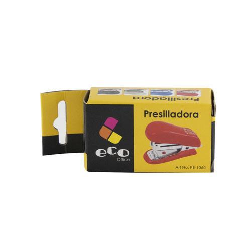Foto PRESILLADORA ECO REF.PE/1060 CJA  de