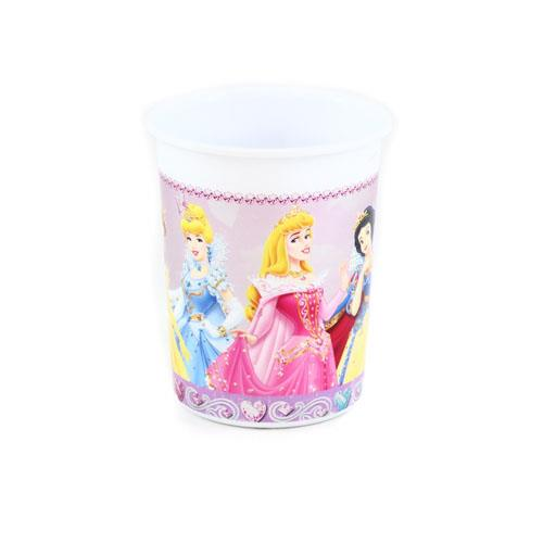 Foto VASO CHICO PRINCESS de